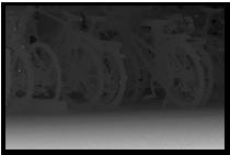 bikes_depth_thumbnail_0025