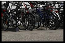 bikes_image_thumbnail_0025