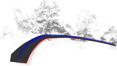 Scalablefm-Image1
